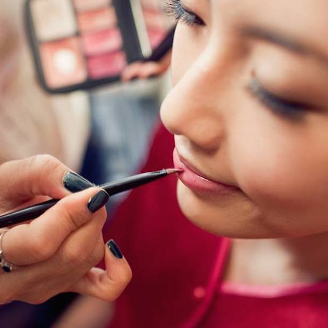Wedding Makeup Trial Tips: 5 Things You Absolutely Need to Pay Attention to!