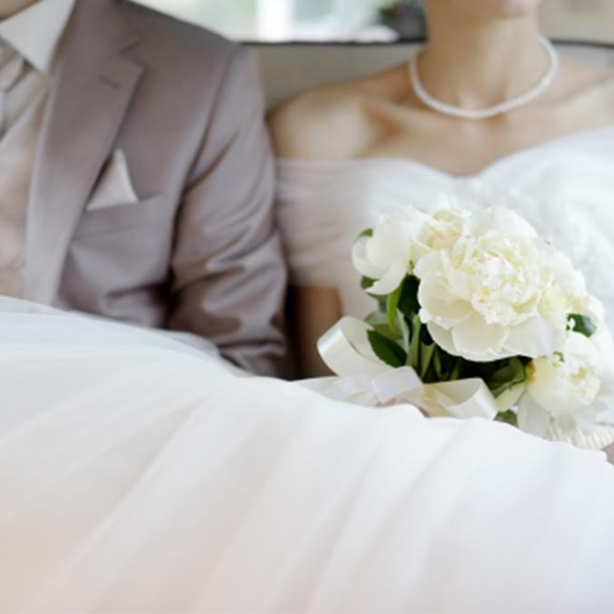 Read the DOs and DON'Ts of Marriage Registration