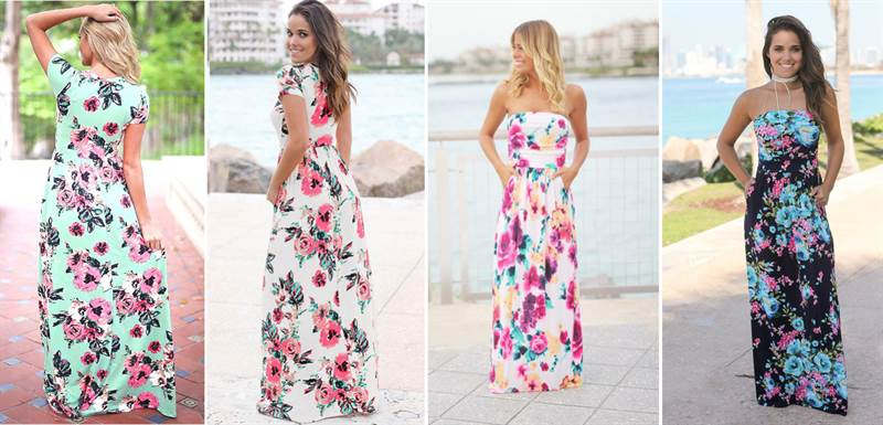 what to do bridesmaids dress overseas abroad out of town 5