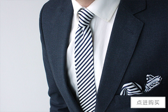Tie or Bow Tie Here is an Easy Way to Decide Which Type Of Wedding 15