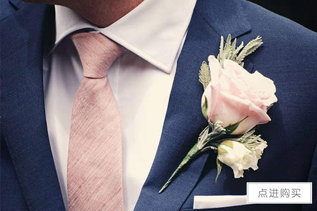 Tie or Bow Tie Here is an Easy Way to Decide Which Type Of Wedding 18