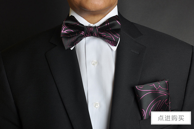 Tie or Bow Tie Here is an Easy Way to Decide Which Type Of Wedding 21