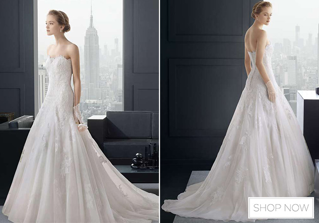 How to Sell Preowned Gowns on Asia Wedding Network? - Asia Wedding ...