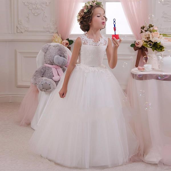 where to buy flower girl dress online 1