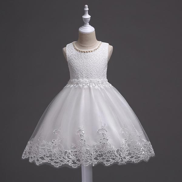 where to buy flower girl dress online 10