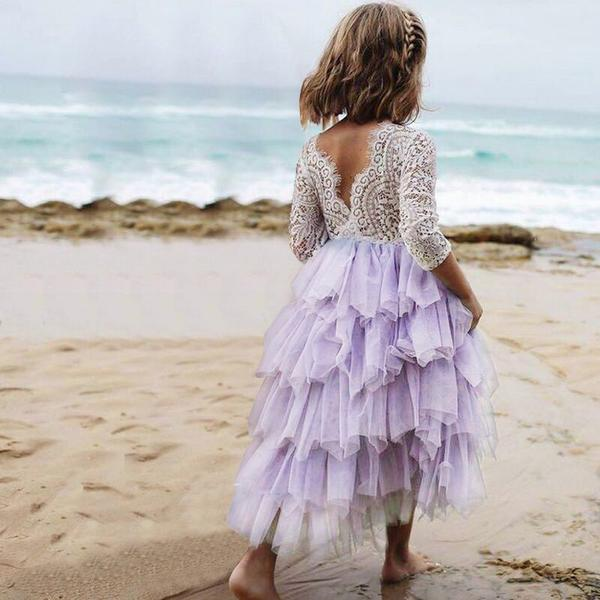 where to buy flower girl dress online 11