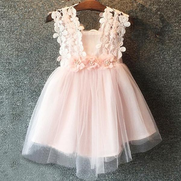 where to buy flower girl dress online 13