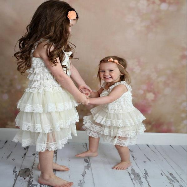 where to buy flower girl dress online 14