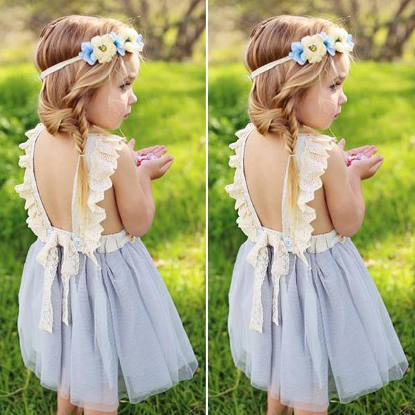 where to buy flower girl dress online 16