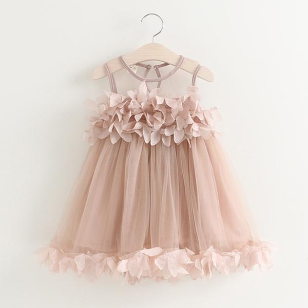 where to buy flower girl dress online 3