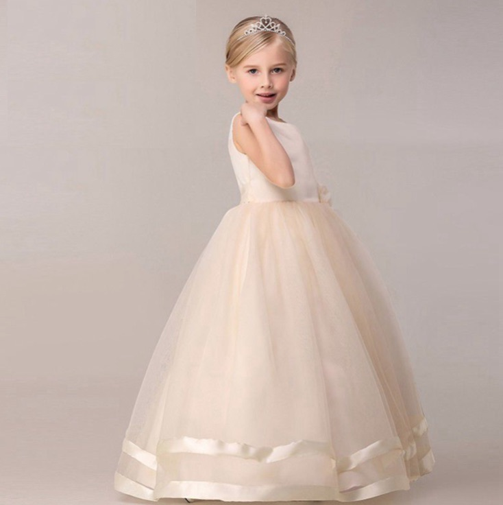 where to buy flower girl dress online 6