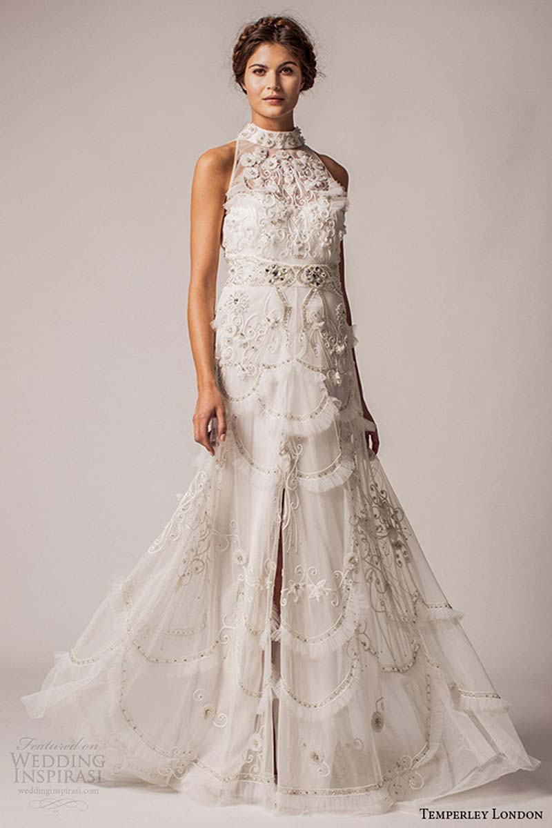 wedding dresses to rent london discount wedding dresses