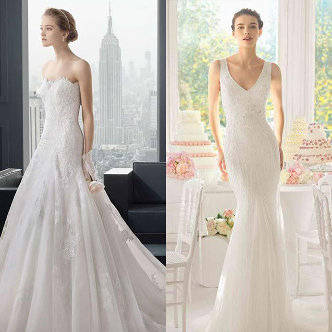 How to Sell Preowned Gowns on Asia Wedding Network?