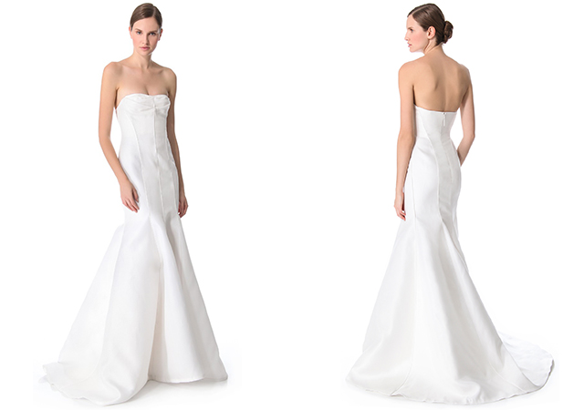 How many people do you bring wedding dress shopping how for I need to sell my wedding dress