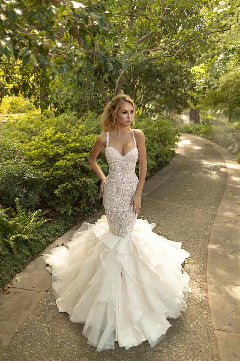 Naama Anat Wedding Dress Hhong Kong Shanghair Singapore 10