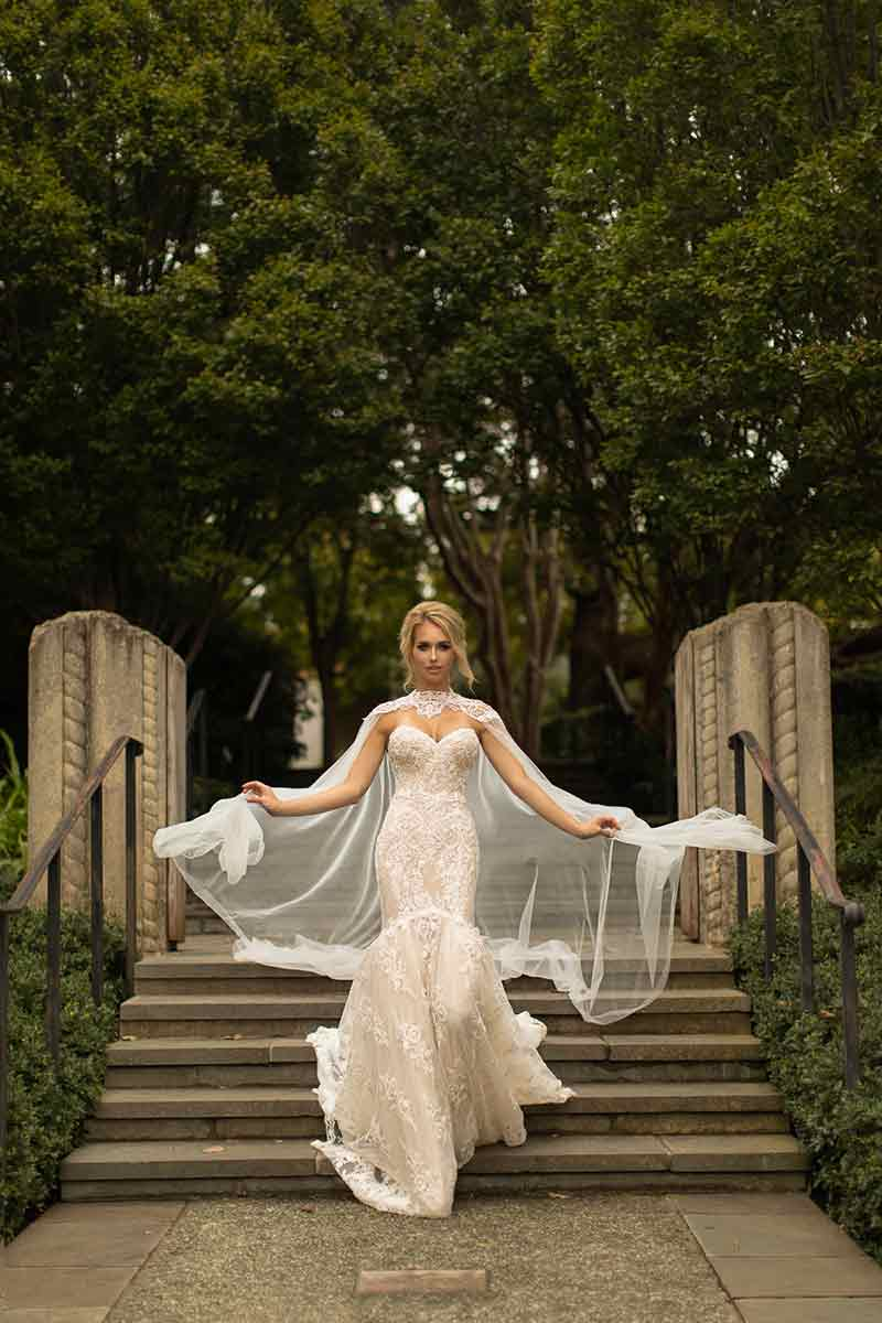 Naama Anat Wedding Dress Hhong Kong Shanghair Singapore 12