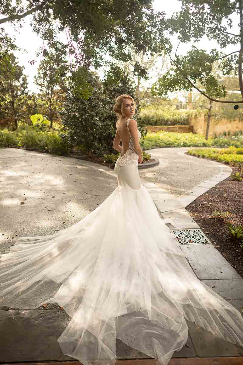Naama Anat Wedding Dress Hhong Kong Shanghair Singapore 15