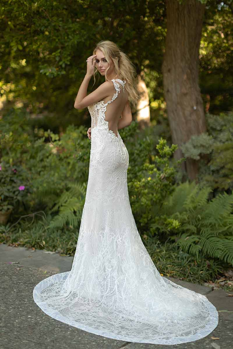 Naama Anat Wedding Dress Hhong Kong Shanghair Singapore 17