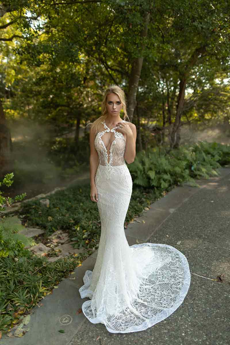 Naama Anat Wedding Dress Hhong Kong Shanghair Singapore 18