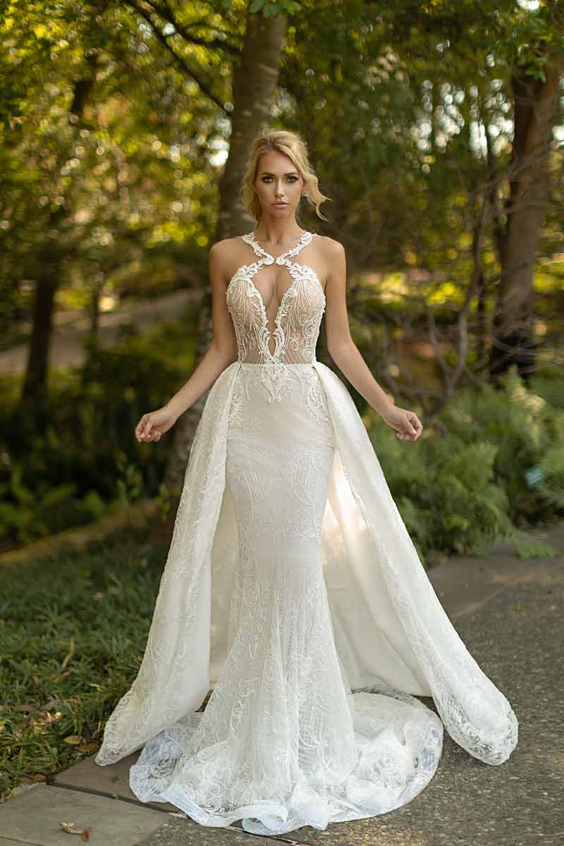 Naama Anat Wedding Dress Hhong Kong Shanghair Singapore 19