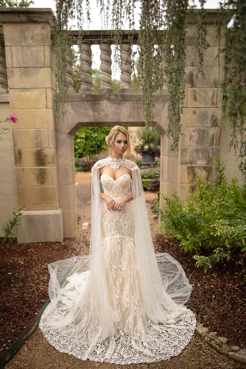 Naama Anat Wedding Dress Hhong Kong Shanghair Singapore 2
