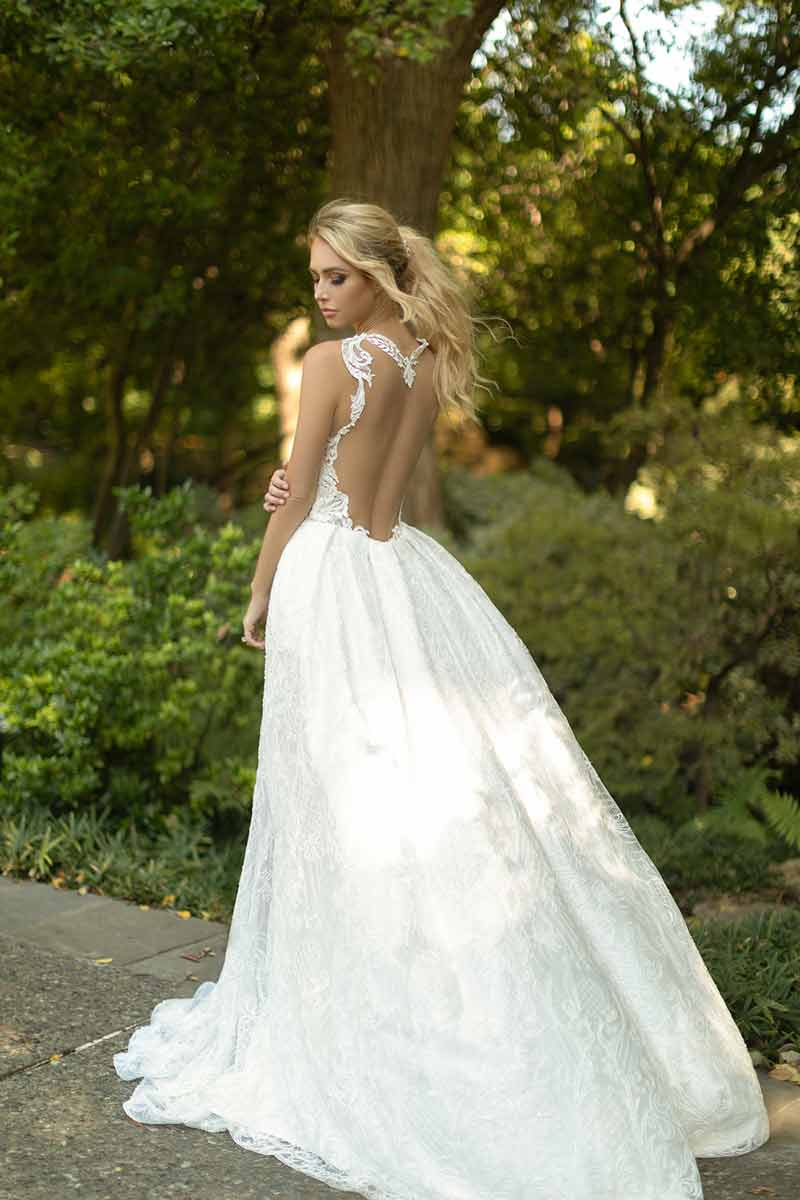 Naama Anat Wedding Dress Hhong Kong Shanghair Singapore 4