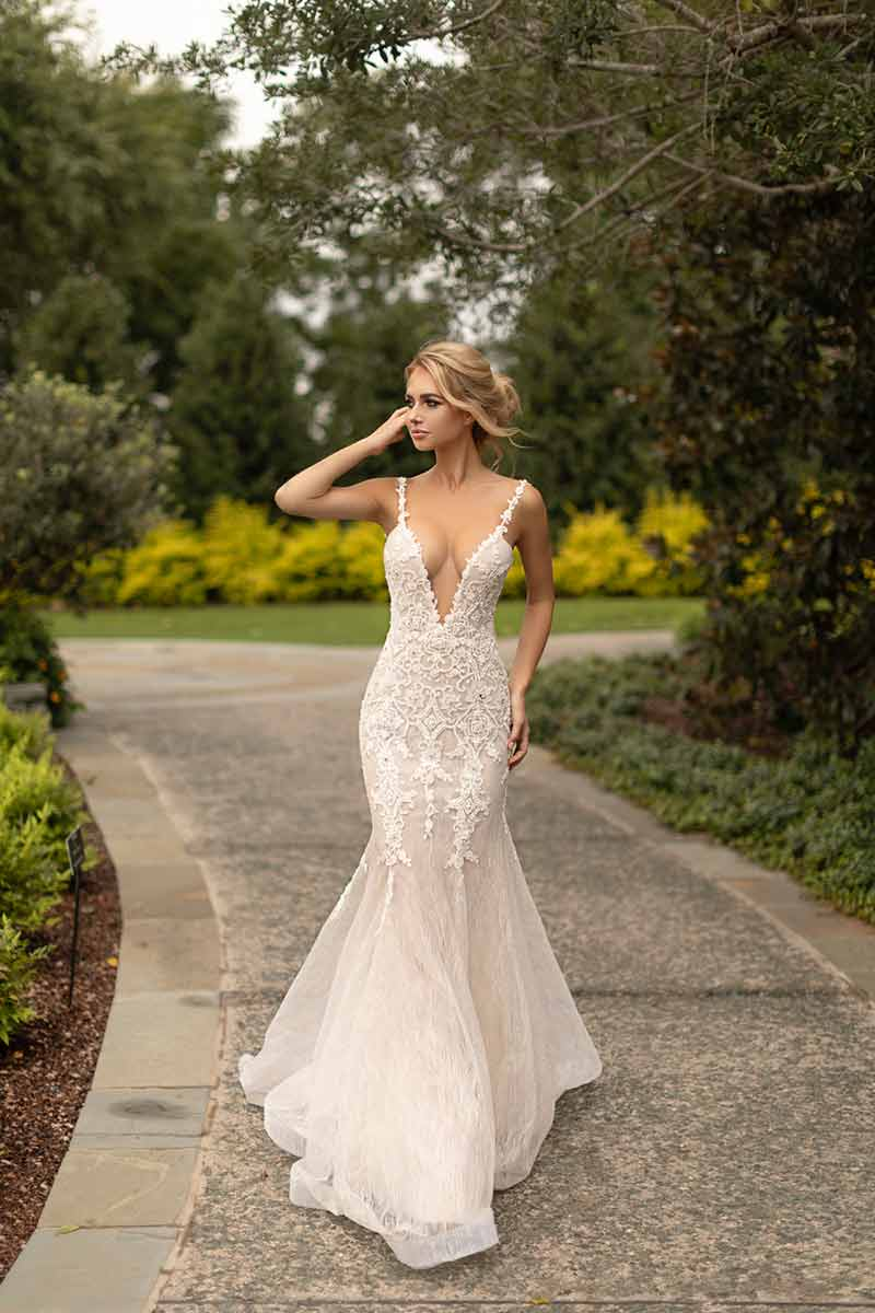 Naama Anat Wedding Dress Hhong Kong Shanghair Singapore 6