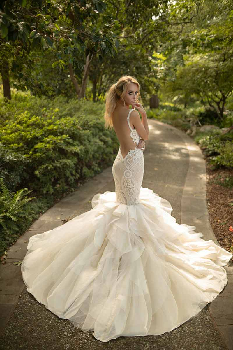Naama Anat Wedding Dress Hhong Kong Shanghair Singapore 9