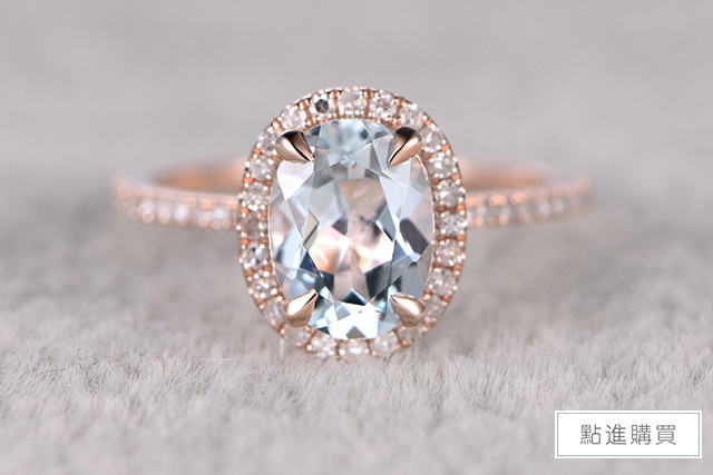Common Engagement Ring Shapes That You Need to Know 8