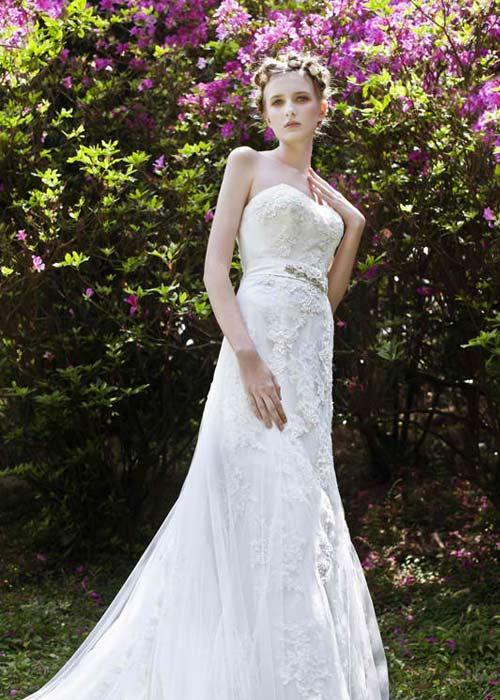 Buy or Sell Your Wedding Gown