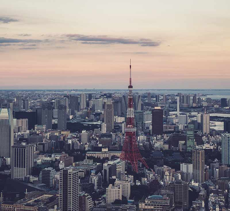 aman tokyo japan honeymoon couple package planning cost tips romantic 11 unsplash sven scheuermeier 36168