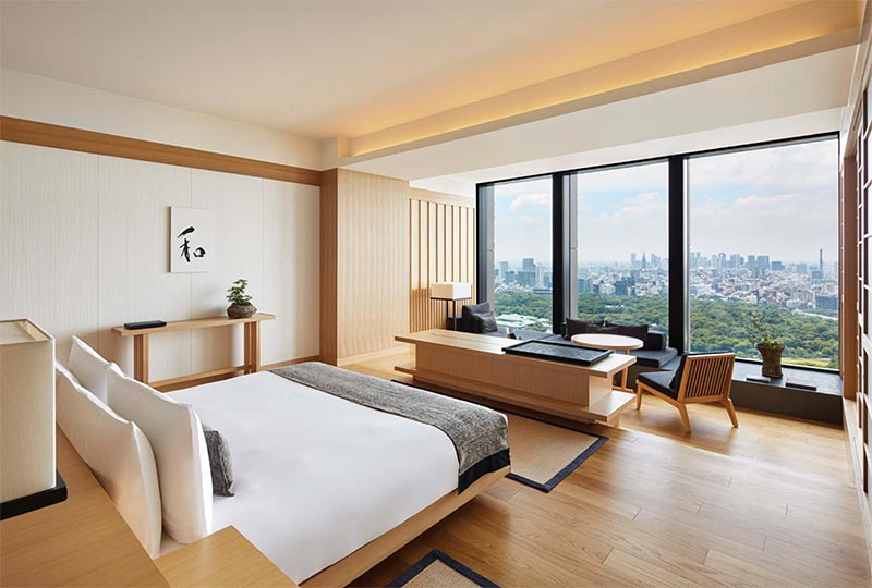 aman tokyo japan honeymoon couple package planning cost tips romantic 56