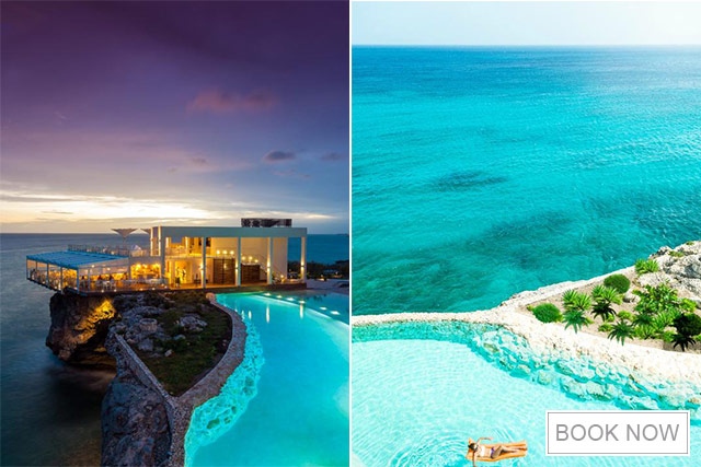 Honeymoon in the Caribbean 17 Stunning Spots to Consider 133
