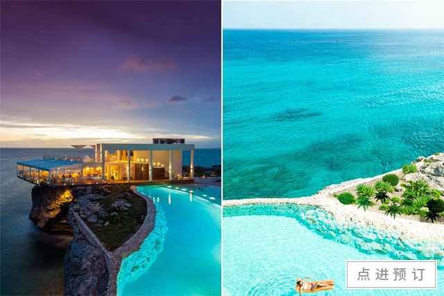 Honeymoon in the Caribbean 17 Stunning Spots to Consider 135