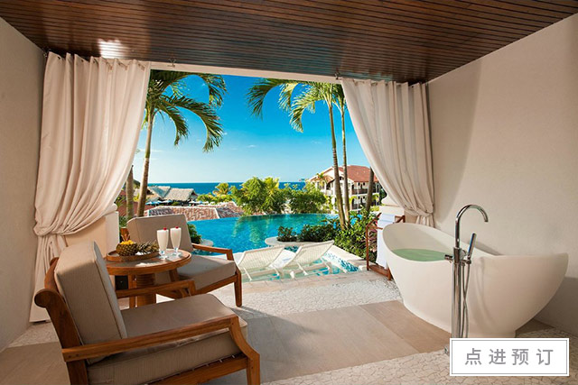 Honeymoon in the Caribbean 17 Stunning Spots to Consider 45