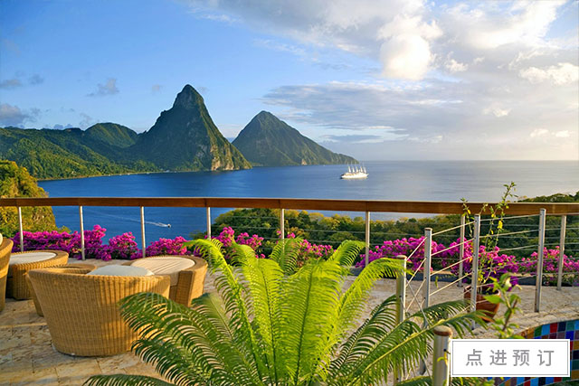 Honeymoon in the Caribbean 17 Stunning Spots to Consider 66