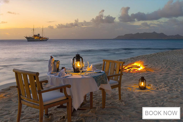 Honeymoon in the Caribbean 17 Stunning Spots to Consider 79