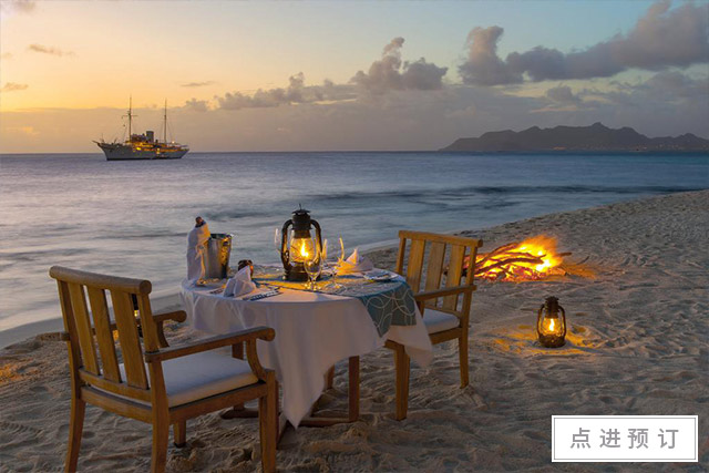 Honeymoon in the Caribbean 17 Stunning Spots to Consider 81