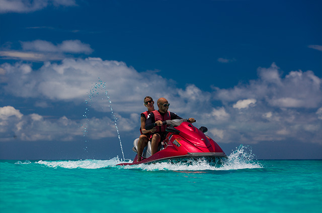Things You Must Do During Your Maldives Honeymoon Photo Credit Obofili Photographer 13
