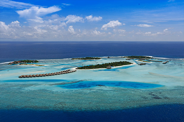 Things You Must Do During Your Maldives Honeymoon Photo Credit Obofili Photographer 17