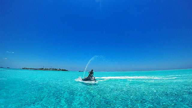 Things You Must Do During Your Maldives Honeymoon Photo Credit Obofili Photographer 19