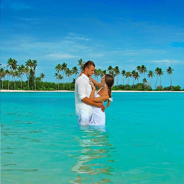 Things You Must Do During Your Maldives Honeymoon Photo Credit Obofili Photographer 25