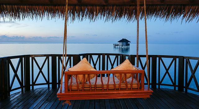 Things You Must Do During Your Maldives Honeymoon Photo Credit Obofili Photographer 26