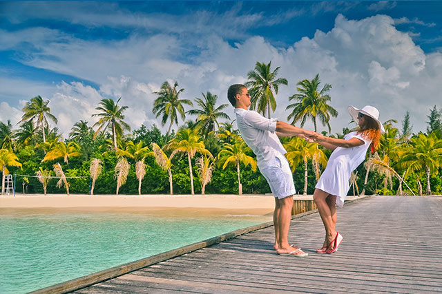 Things You Must Do During Your Maldives Honeymoon Photo Credit Obofili Photographer 28