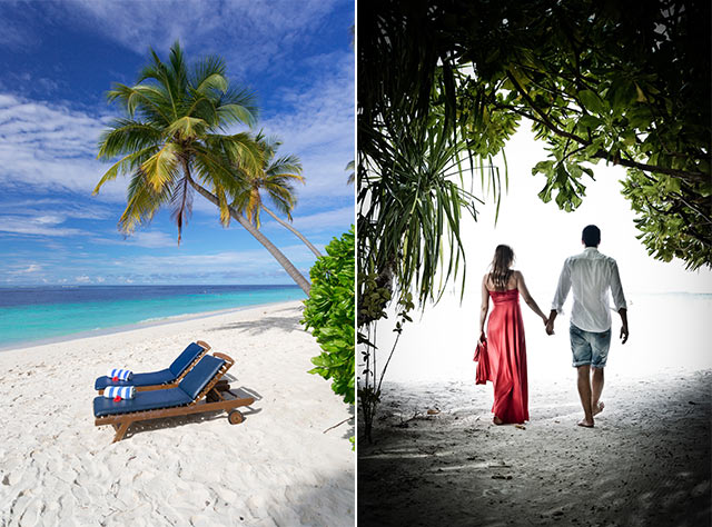 Things You Must Do During Your Maldives Honeymoon Photo Credit Obofili Photographer 30