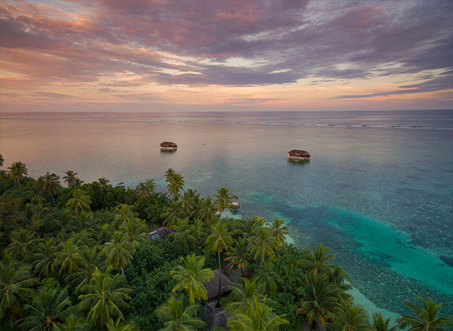 Things You Must Do During Your Maldives Honeymoon Photo Credit Obofili Photographer 7