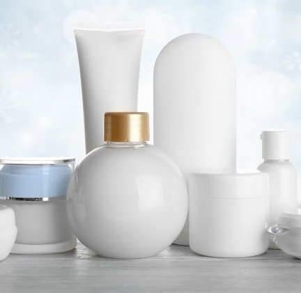 Compare Prices on Bridal Skincare Products - lapamp.com