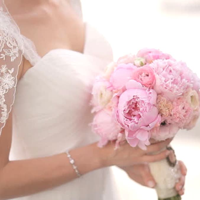 $5,000 USD++ All-In-One Very Simple Wedding Package (Excluding Food + Beverage, Accommodation) - Can be Applied to Any Selected Venue-All Locations
