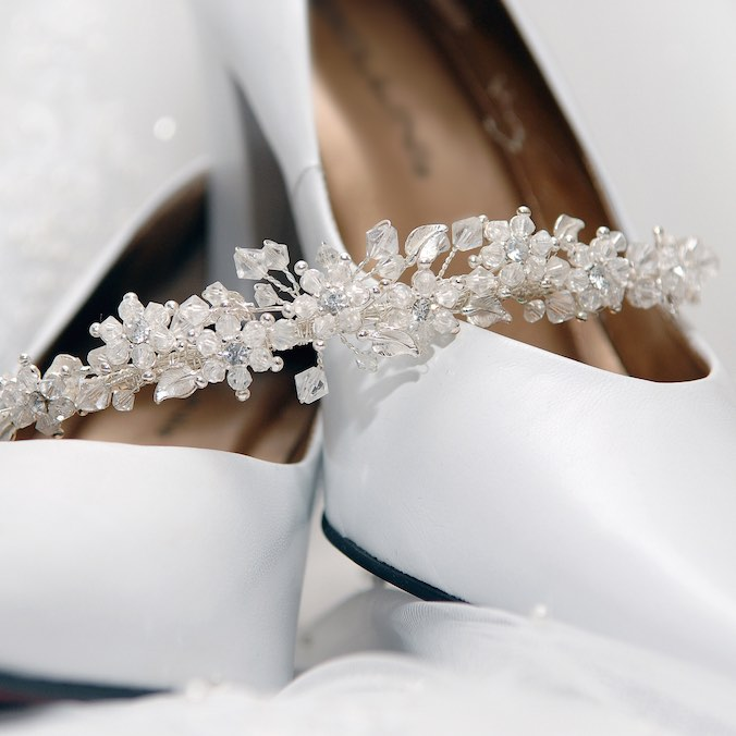 $3,500 USD++ Premium Wedding Planning - Full Service Plan - From Vendor Research to On-the-Day-All Locations