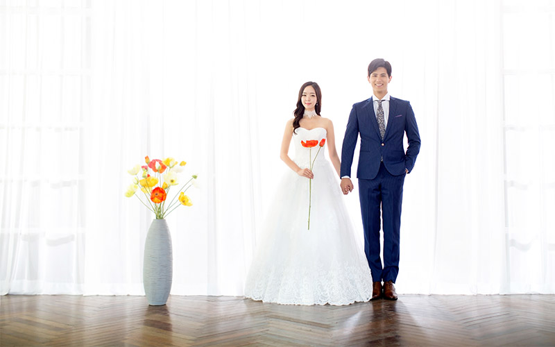 And If You Want To Start Browsing For The Best All Inclusive Korean Pre Wedding Packages On Web Click Here